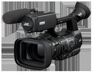 jvc_gy-hm600 camera