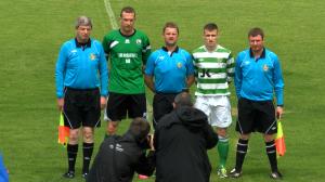 Listowel Celtic Still