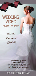 Tall Wedding Flyer copy2